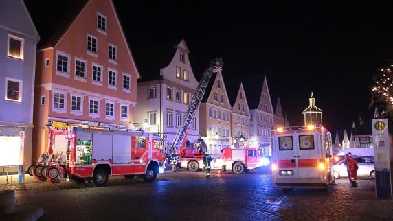 rauch fahrzeuge in wasserburg