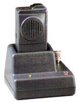 Bosch FME 88